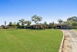 31-33 Binnaway Street, Coolah, NSW 2843