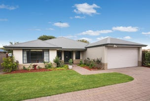 15 Murdoch Way, Abbey, WA 6280