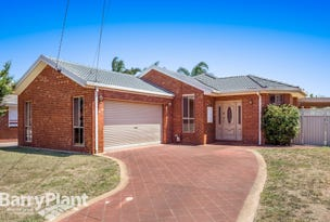 14 Hammond Court, Altona Meadows, Vic 3028
