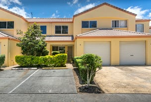 5/36 Beattie Road, Coomera, Qld 4209