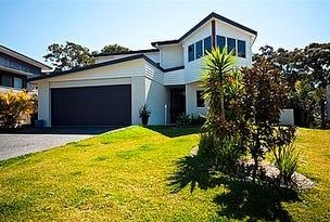 3 Ridgeline Court, Elizabeth Beach, NSW 2428