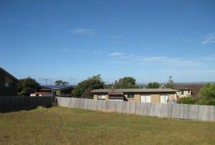 43 Elizabeth Street, Bridport, Tas 7262
