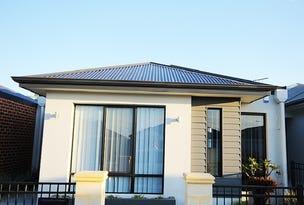 12 Kabuki View, Aveley, WA 6069