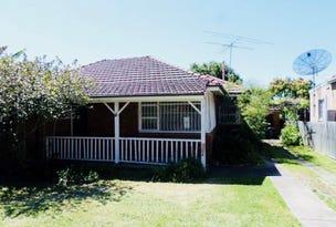 22 Bennett Street, Burwood, NSW 2134