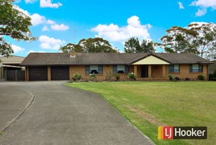 126 Hanckel Road, Oakville, NSW 2765