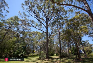 104 Fairhaven Point Way, Wallaga Lake, NSW 2546