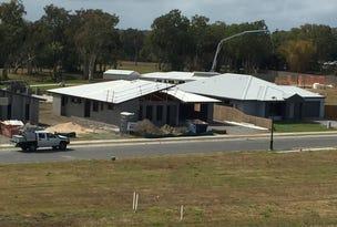 Stage 1 & 2A Richana Estate, Rural View, Qld 4740