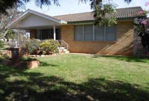 90a (88) Laidlaw Street, Boggabri, NSW 2382