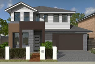 Lot 20 Garrawilla Avenue, Kellyville, NSW 2155