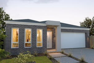 Lot 1522 Wollemi Ave Aurora Estate, Epping, Vic 3076