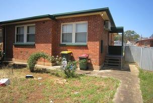 2 Brine Street, Elizabeth Downs, SA 5113