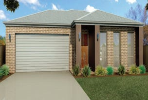 Lot 332 Mikhail Grove (Kings Creek), Hastings, Vic 3915