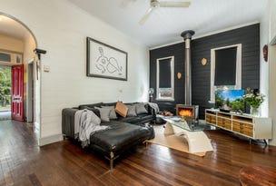 50 Casino Street, South Lismore, NSW 2480