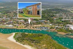 34/21 Park Street, Port Macquarie, NSW 2444