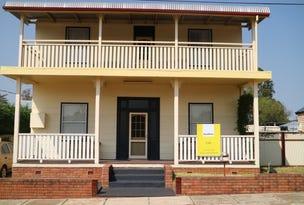 101 Wentworth, Glen Innes, NSW 2370
