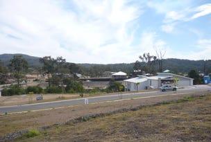 Lot 202, KINGFISHER DRV, Upper Kedron, Qld 4055
