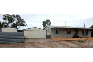 31 Ponape Street, Port Germein, SA 5495