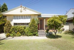 36 Richardson Road, Raymond Terrace, NSW 2324