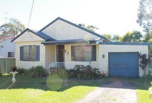 13 Inderan Avenue, Lake Haven, NSW 2263
