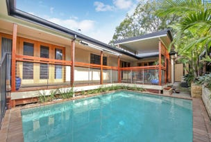 434 South Pine Road, Everton Park, Qld 4053