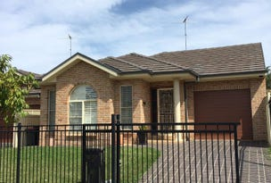 52 Althorpe Drive, Green Valley, NSW 2168