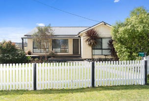 6 Greens Beach Road, Beaconsfield, Tas 7270