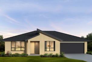 Lot 42 Carrs Peninsula Road, Junction Hill, NSW 2460