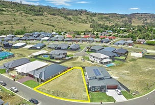 16 Charolais Way, Picton, NSW 2571