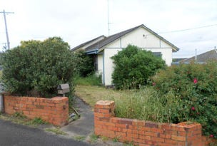 60 Sherrin Street, Morwell, Vic 3840