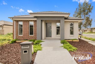15 Turquoise Walk, Officer, Vic 3809
