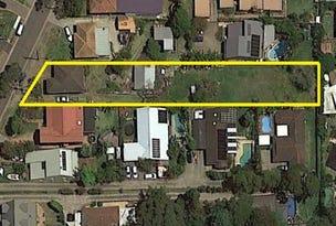 58 Bunarba Road, Gymea, NSW 2227