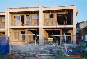 56C Belford Street, Ingleburn, NSW 2565