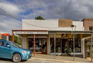 44 McBride Street, Cockatoo, Vic 3781