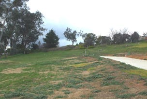 Lot 7 Wonderview Court, Tumut, NSW 2720