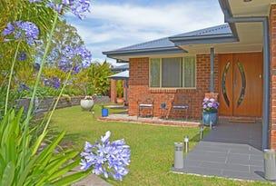 18 Silky Oak Close, Lawrence, NSW 2460