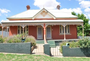 9 Dalley Street, Junee, NSW 2663