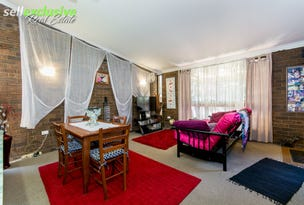 1/14 Lower King Street, Caboolture, Qld 4510