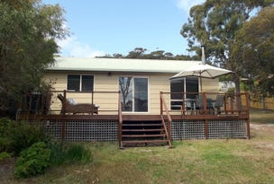 175 Main Road, Binalong Bay, Tas 7216