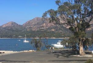 28 Jetty Road, Coles Bay, Tas 7215
