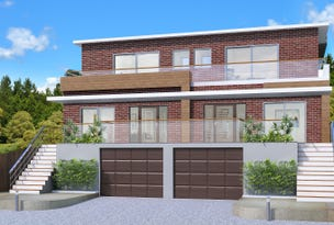 13 and 13A Henry Avenue, Sylvania, NSW 2224