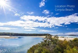 2 Aney Street, Lake Conjola, NSW 2539