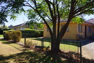 3/73 Coree Street, Finley, NSW 2713