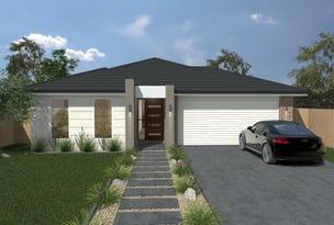 L146 Goodwood Drive, Cowes, Vic 3922