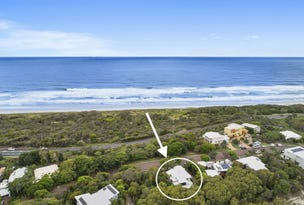 59 Wavecrest Drive, Castaways Beach, Qld 4567