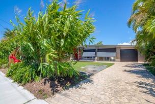 35 Argyle Street, Mullumbimby, NSW 2482
