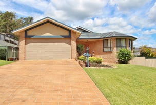 26 Ellerslie Crescent, Laurieton, NSW 2443