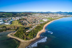 29 Beach Road, Ulverstone, Tas 7315
