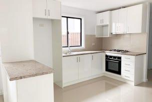 53a Grevillea Crescent, Prestons, NSW 2170
