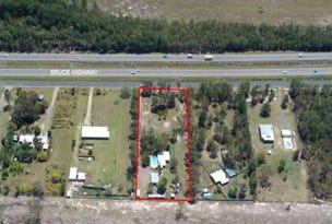 97 Old Toorbul Point Road, Caboolture, Qld 4510