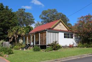 3 Hoyer Street, Cobargo, NSW 2550